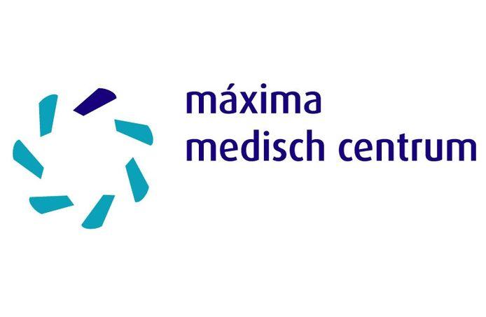 Maxima MC logo