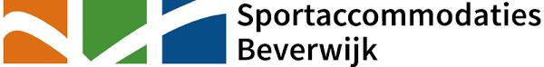 Sportaccommodaties Beverwijk